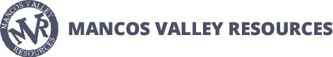 Mancos Valley Resources Logo